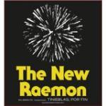 41748_logo_the_new_raemon