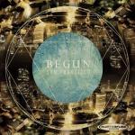 begun_sf_400