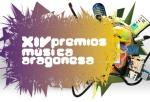 musica_aragon