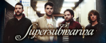 Supersubmarina