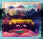 Mucho-El-Apocalipsis-segun-Mucho-422x385