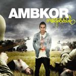 ambko