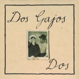 Dos Gajos –DOS
