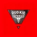 DUO_KIE_INFERNO_560