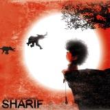 Sharif – SOBRE LOSMÁRGENES