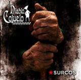 Diablo Cojuelo –SURCOS