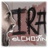 El Chojin –I.R.A
