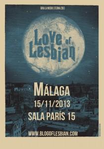 Malaga1-210x300