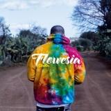 Shotta – FLOWESÍA