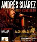 Andres-Suarez_Concierto_Malaga