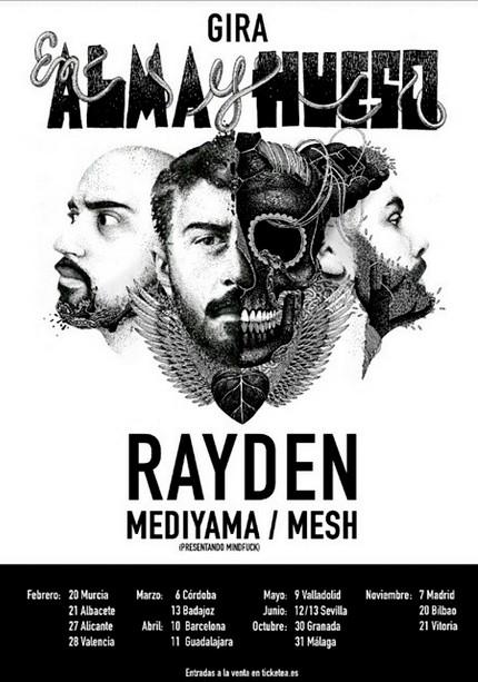 Rayden-presenta-En-alma-y-hueso-en-Granada-5892