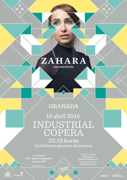 zahara_industrial-copera-30j4cb3vhw7wlyo1mcdxq8