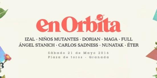 en-orbita-2016-festival-660x330 (1)