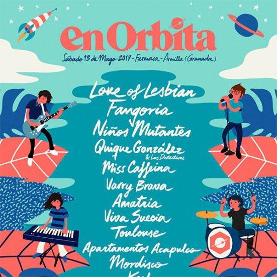 en-orbita-festival-2017